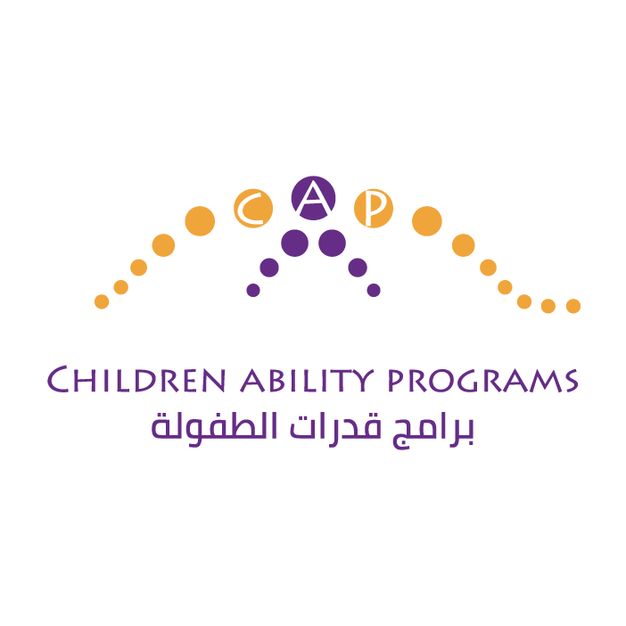 Children Ability Programs